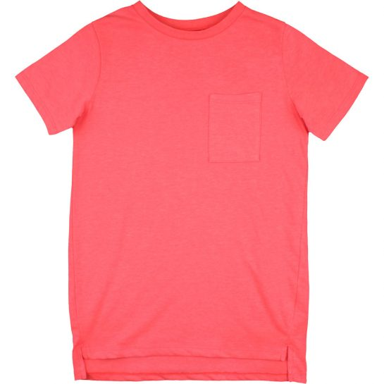 Pink póló (116)
