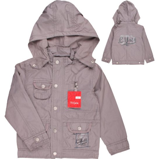 Hamvaslila kabát (104)