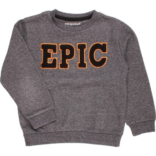 Epic pulóver (122)