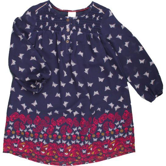 Pillangós sifon ruha (98)