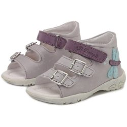 0d7d447624 19-es méretű cipő - Cipő méret szerint - Cipő - Ruhafalva