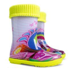 8e47c305f6 Demar gyerekcipő - Cipő márkák szerint - Cipő - Ruhafalva
