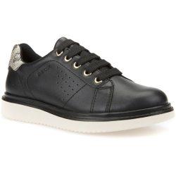 Cipő kalauz: s.Oliver férfi cipők | LifeStyleShop Blog