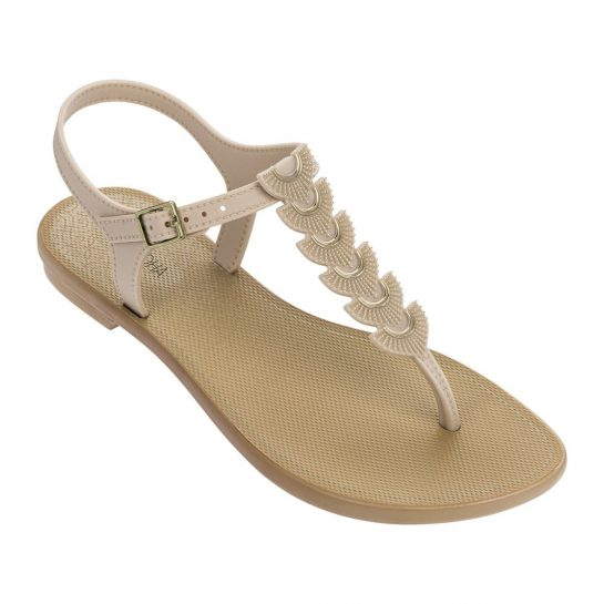 Grendha Glamorous Sandal női szandál