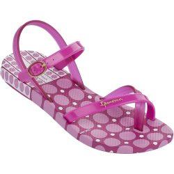 Ipanema Fashion Sandal III Kids gyerek szandál