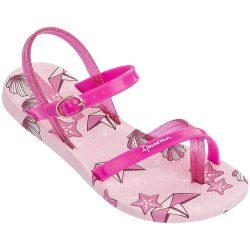 Ipanema Fashion Sandal V Kids gyerek szandál