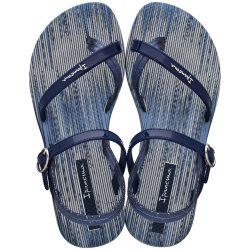 Ipanema Fashion Sandal VI Kids gyerek szandál