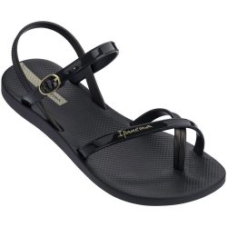 Ipanema Fashion Sandal VII női szandál