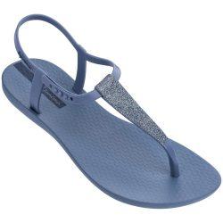 Ipanema Class Pop Sandal női szandál