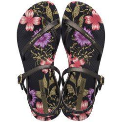Ipanema Fashion Sandal VI női szandál