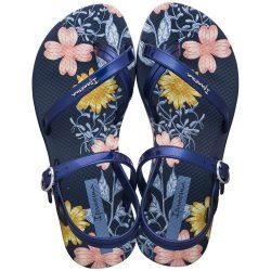 Ipanema Fashion Sandal VII Kids gyerek szandál