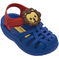 Ipanema Summer VI Baby oroszlános szandál