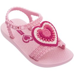 My First Ipanema V Baby szandál