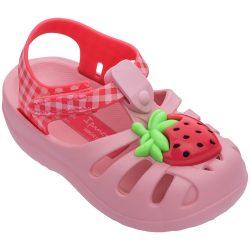 Ipanema Summer VII Baby epres szandál