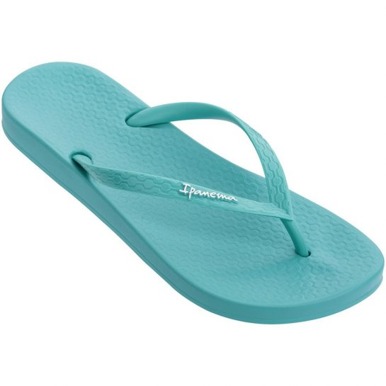 Ipanema Anatomic Color Kids papucs