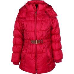 Öves vörösáfonya kabát