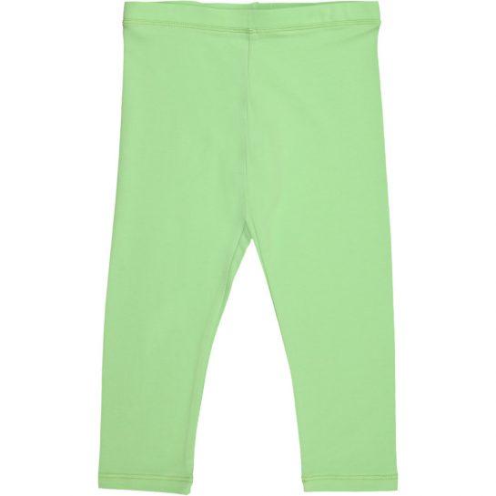 Pisztácia leggings