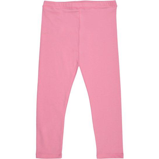 Rózsaszín leggings
