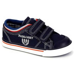 03399569e0 Pablosky gyerekcipő - Cipő márkák szerint - Cipő - Ruhafalva