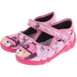Összes benti cipő - Benti cipő - Cipő típus szerint - Cipő - Ruhafalva 0b782749cc