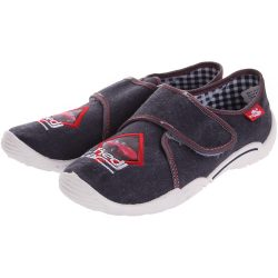 Red Car cipő