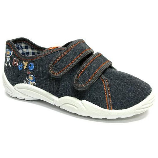 Asztronautás cipő