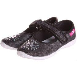 Hologramos cipő