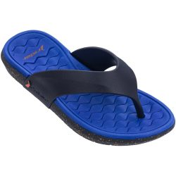 Rider Infinity II Thong kék papucs