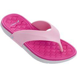 Rider Infinity II Thong pink papucs